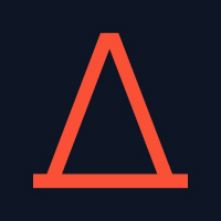 Thinking Hat PR logo