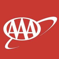 AAA Northern California, Nevada & Utah logo