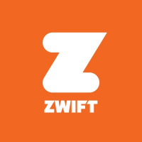 Zwift logo