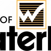 City of Waterloo  logo
