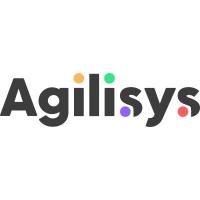 Agilisys logo