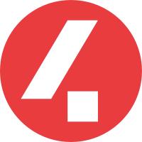 Plat4mation logo
