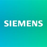 Siemens Digital Industries Software logo