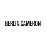 Berlin Cameron logo