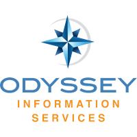 Odyssey Information Services logo