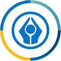 Sanlam Indie logo