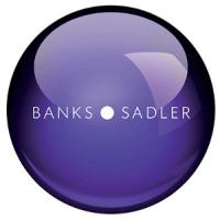 Banks Sadler logo