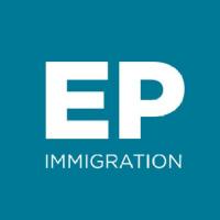 Ellis Porter - The Immigration Attorneys logo