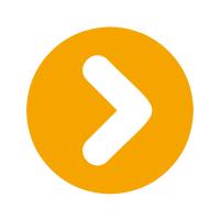 Crealytics logo