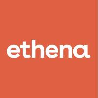 Ethena logo