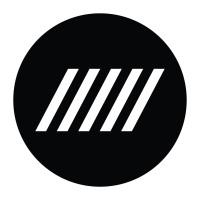 Craft Worldwide logo