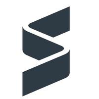 s2s Public Relations logo