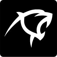 LAS Recruitment logo