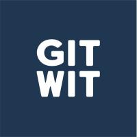 Gitwit logo