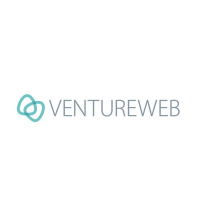 VentureWeb logo
