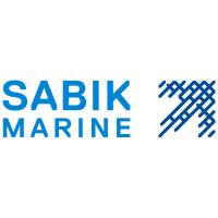 Sabik Marine logo