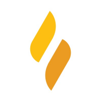 SmartPath logo