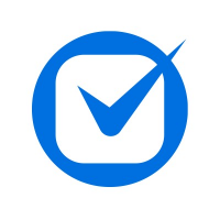 Clio - Cloud-Based Legal Technology logo