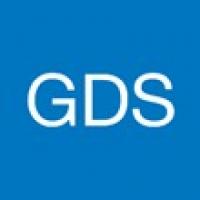 Government Digital Service logo
