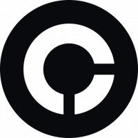 Chipper Cash logo