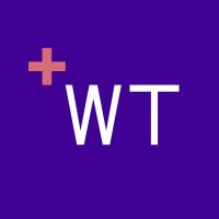 Wunderman Thompson Commerce logo