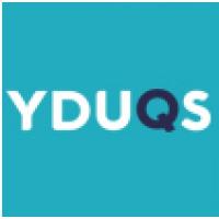 YDUQS logo