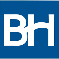 BeachHead logo