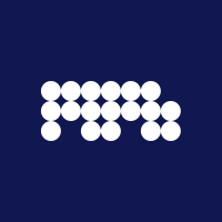 MPB logo