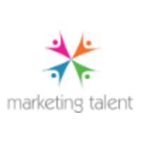 Marketing Talent   Marketing Recruitment Experts logo