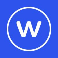 Worksome logo
