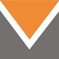 Valemobi logo