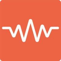WILL+WAY logo