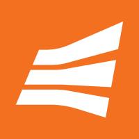 Gerencianet logo
