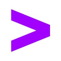 Accenture España logo