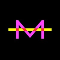 MarketerHire logo