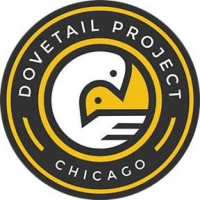 The Dovetail Project Chicago logo
