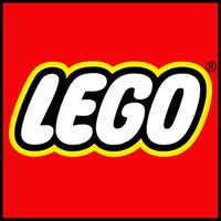 the LEGO Group logo