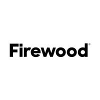 Firewood logo
