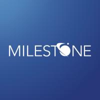 Milestone Technologies, Inc. logo