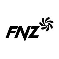 FNZ Group logo