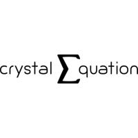 Crystal Equation Corporation logo
