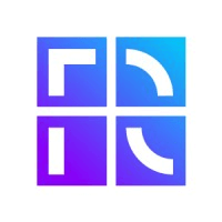 Radancy logo