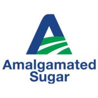 Amalgamated Sugar Company logo