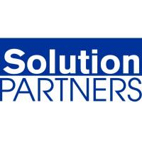 Solution Partners, Inc. logo