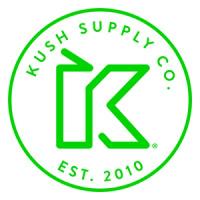 Kush Supply Co. logo