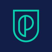 Product School logo